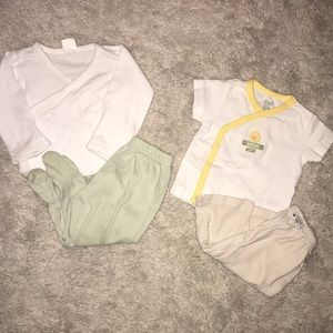 Other - BABY BOY BUNDLE❗️